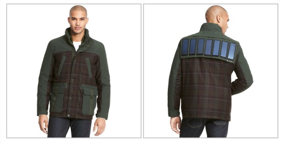 Solar-Powered-Jacket-1