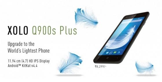 Xolo-Q900s-Plus
