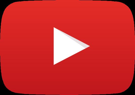 YouTube теперь позволяет просматривать видео оффлайн