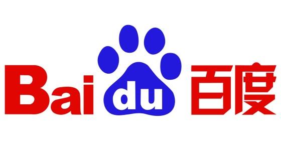 Baidu выпустит свои карты