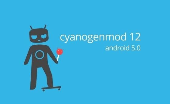 cyanogen-12-01