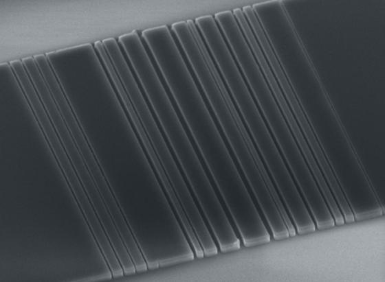 Ученые планируют убрать все провода в технике
