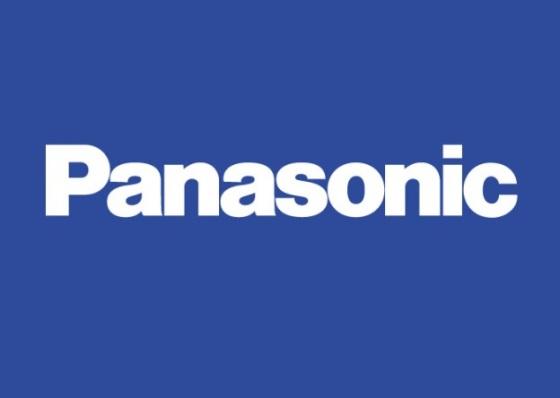 Panasonic прекратит производство печатных плат