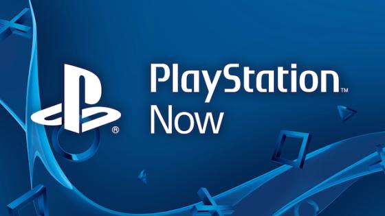 Сервис PlayStation Now будет доступен на устройствах от Samsung