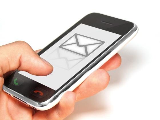 СМС помогают не забывать принимать лекарства