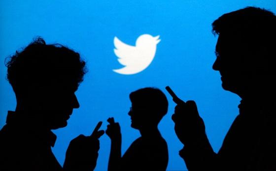 Твиттер тестирует новый механизм подачи жалоб