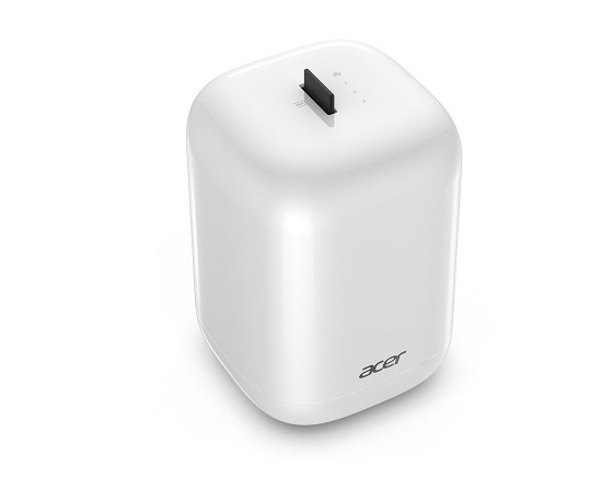 Acer-Revo-One-RL85-01
