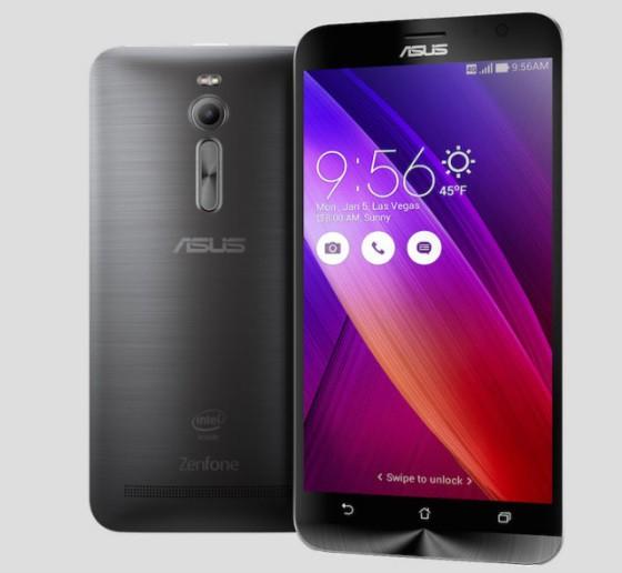 Asus-ZenFone-2-01
