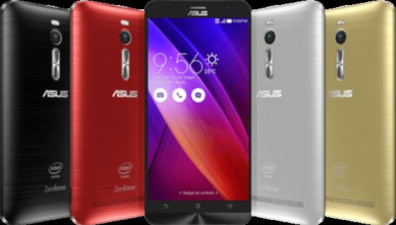 Asus-ZenFone-2-02