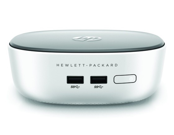 HP-Stream-Mini-HP-Pavilion-Mini-01