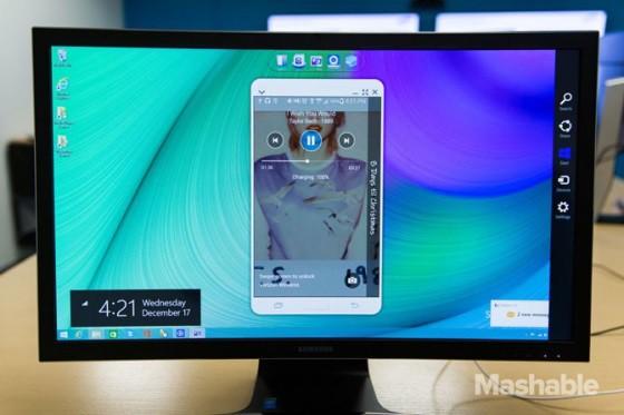 Samsung-ATIV-One-7-Curved-2