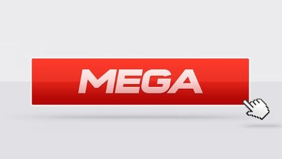 Основатель MEGA откроет защищенный видеочат
