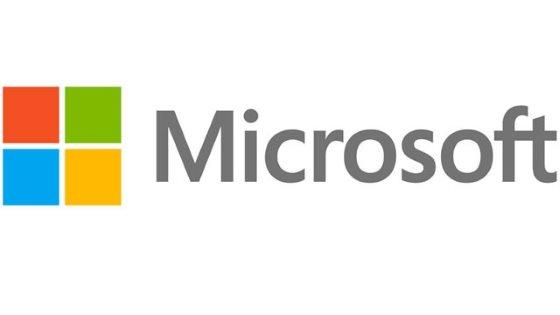Microsoft инвестирует в Cyanogen