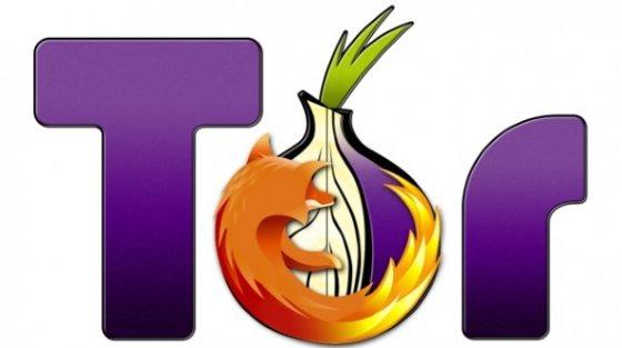 Mozilla открывает свои сервера в сети Tor