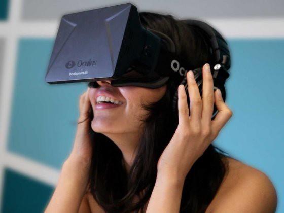 oculus-rift-and-firefox