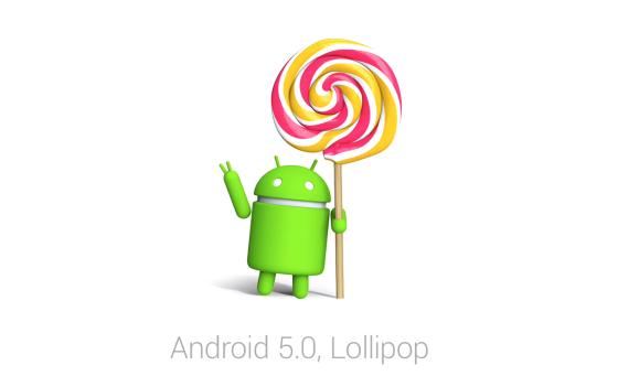 Убираем вкладки Chrome из списка запущенных приложений в Android 5.0 Lollipop