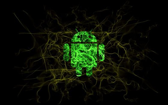 Android-Cleaner