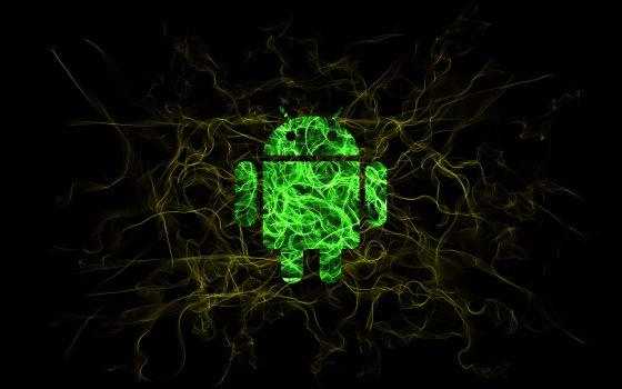 Нужны ли Android программы для очистки?