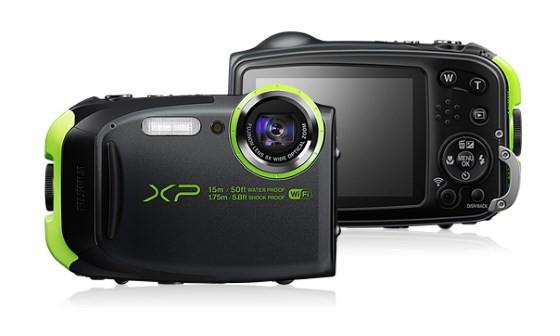 FujiFilm-FinePix-XP80-2