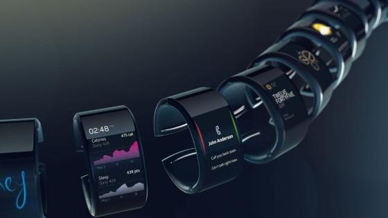 Neptune Duo – новое отношение к смартфону и смарт часам