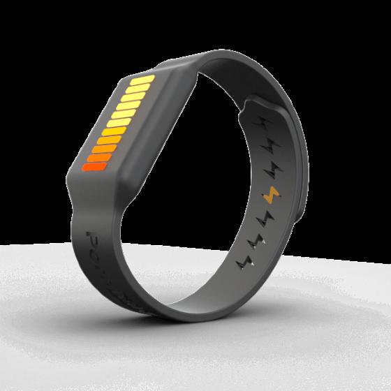 Wankband – браслет способный зарядить другие устройства