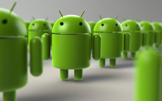 Нужны ли Android антивирусы?