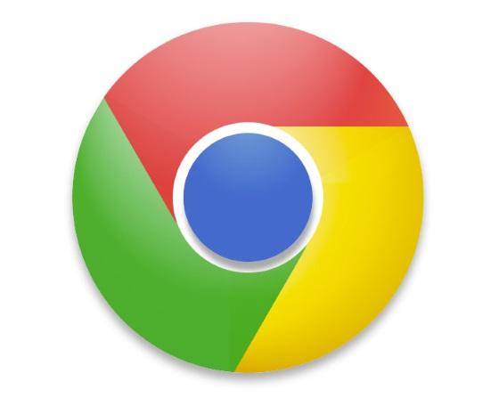 Chrome отметил тысячное приложение в своем магазине