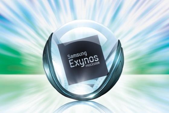 Samsung готовится освоить 10-ти и 5-нанометровый техпроцесс