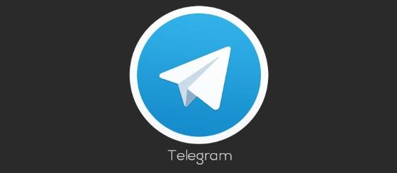 За сутки на Telegram перешло 2,5 миллиона пользователей