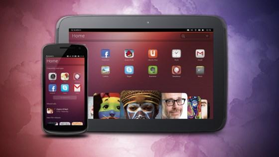 Telegram стал мессенджером по умолчанию в Ubuntu Touch