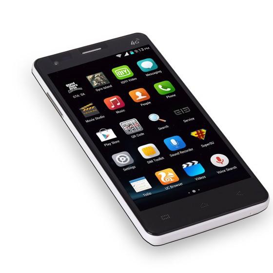 Elephone-P3000S-1