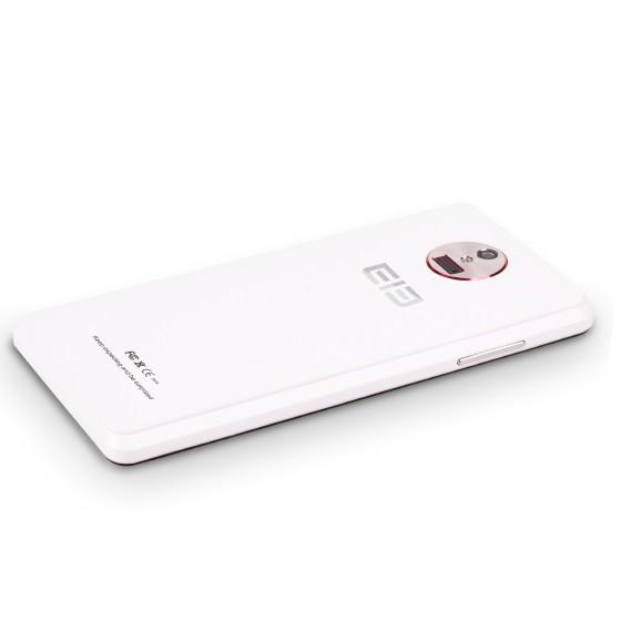 Elephone-P3000S