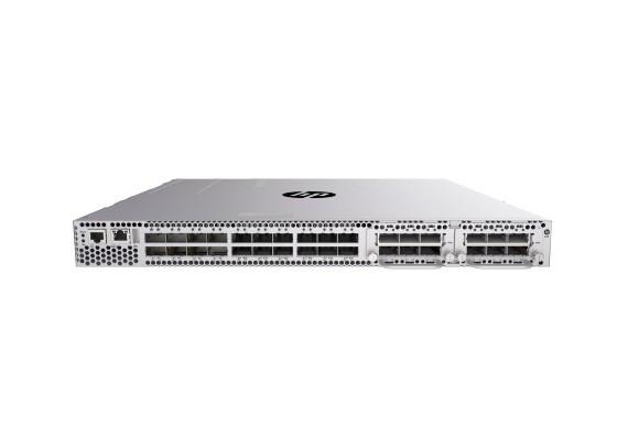 HP-Cloudline-1