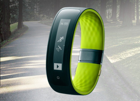 HTC-Grid-001