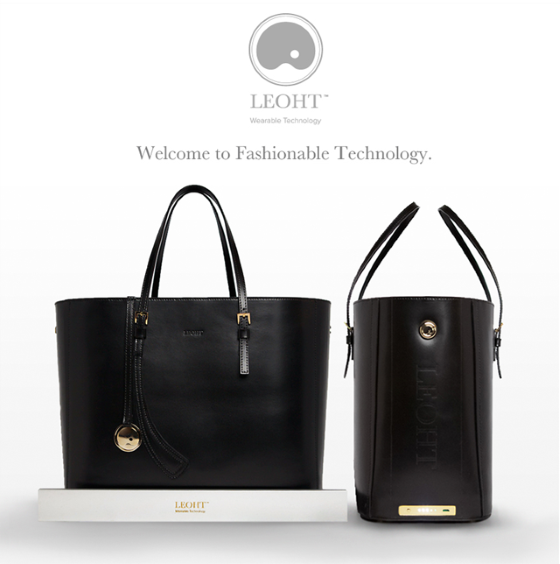 Leoht-Tote-2
