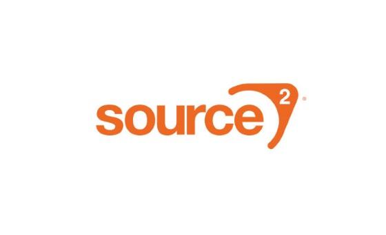 Source 2 представлен официально