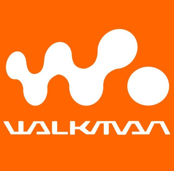 Прощай Walkman