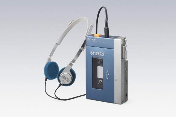 Walkman-2