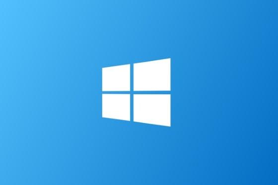 Системные требования Windows 10 объявлены официально