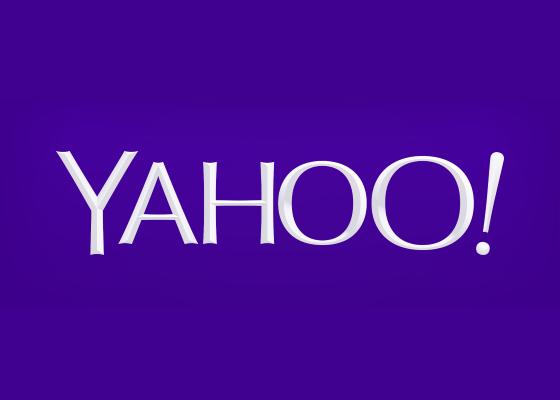 Yahoo предложила альтернативу паролям