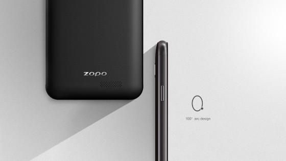 Zopo-ZP532-1