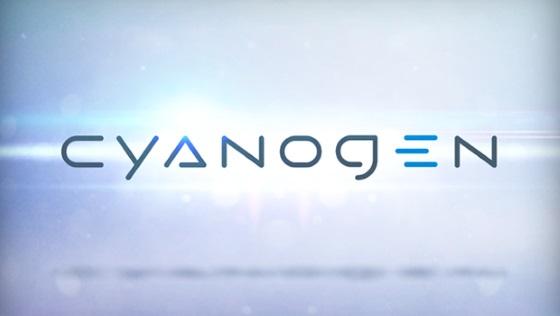 Cyanogen заменит в своей прошивке Gmail на Boxer