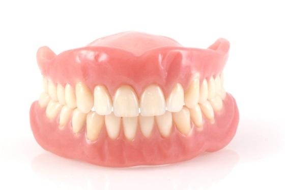 Выпущен первый 3D принтер для стоматологов