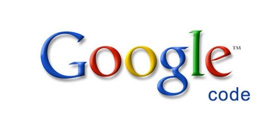 Google Code закрывается
