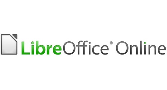 Анонсирован LibreOffice Online