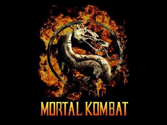 Mortal Kombat X получит бесплатную мобильную версию