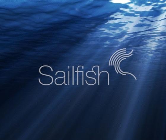 Jolla выпускает Sailfish OS для OnePlus One