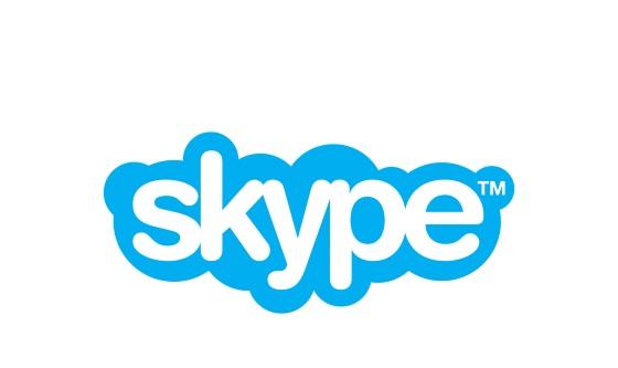 Skype начал блокировать ссылки в сообщениях
