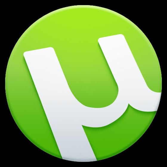 uTorrent скрыто устанавливает на компьютеры майнеры биткоин