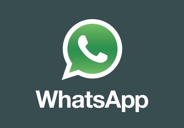 WhatsApp помог хакерам взломать банковские карты